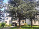 Appartement 83 m² Illzach MULHOUSE 5 pièces