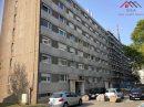 Appartement  Illzach MULHOUSE 76 m² 4 pièces