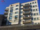 Appartement 57 m² Mulhouse MULHOUSE 2 pièces