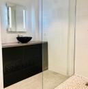 Appartement 158 m²  5 pièces