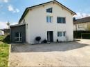 158 m² 5 pièces Appartement
