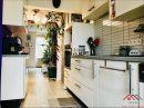 Appartement  Mulhouse dornach MULHOUSE 71 m² 3 pièces