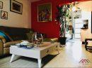 71 m² Mulhouse dornach MULHOUSE Appartement  3 pièces
