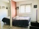 Appartement Mulhouse MULHOUSE  40 m² 2 pièces