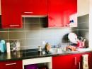 40 m²  2 pièces Appartement Mulhouse MULHOUSE