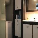 40 m² Appartement Mulhouse MULHOUSE 2 pièces