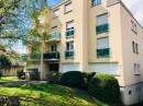 Appartement  Mulhouse MULHOUSE 2 pièces 40 m²