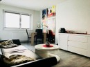 Mulhouse MULHOUSE 2 pièces 40 m²  Appartement