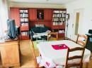 Appartement  Mulhouse MULHOUSE 89 m² 3 pièces