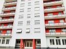 Appartement  Mulhouse MULHOUSE 3 pièces 89 m²