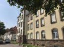 Appartement 68 m² Mulhouse MULHOUSE 3 pièces