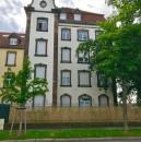 Appartement  Mulhouse MULHOUSE 68 m² 3 pièces
