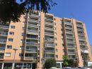 Appartement 68 m² Saint-Louis SAINT LOUIS 3 pièces