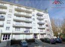 Appartement  Lutterbach LUTTERBACH 52 m² 2 pièces
