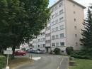 Appartement  ILLZACH MULHOUSE 32 m² 1 pièces