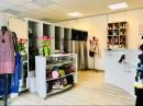 Fonds de commerce  Riquewihr  55 m²  pièces