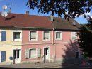 Maison Altkirch ALTKIRCH 140 m² 4 pièces
