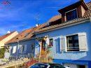 Maison  Kingersheim MULHOUSE 84 m² 4 pièces