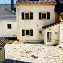 Maison 155 m² Brunstatt BRUNSTATT 5 pièces