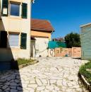 Maison  Brunstatt BRUNSTATT 155 m² 5 pièces