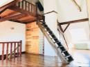 Brunstatt BRUNSTATT  5 pièces Maison 155 m²