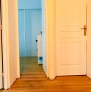 4 pièces Kingersheim KINGERSHEIM Maison 90 m²