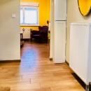 Kingersheim KINGERSHEIM 90 m²  Maison 4 pièces