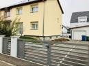 Maison 90 m² Kingersheim KINGERSHEIM 4 pièces
