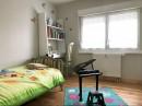 Maison 90 m² 4 pièces Kingersheim KINGERSHEIM