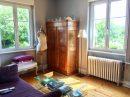 130 m² 5 pièces Maison Wittenheim KINGERSHEIM