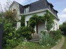 Maison  Wittenheim KINGERSHEIM 130 m² 5 pièces