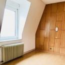 Maison 8 pièces  210 m² Riedisheim RIEDISHEIM