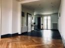 Maison 210 m² 8 pièces Riedisheim RIEDISHEIM