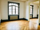 Maison  Riedisheim RIEDISHEIM 8 pièces 210 m²
