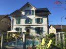 180 m² 8 pièces Jettingen SAINT LOUIS  Maison