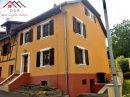 114 m² 4 pièces Seppois-le-Bas  Maison