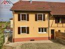 4 pièces Seppois-le-Bas  Maison 114 m²