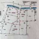 Terrain  Durmenach WALDIGHOFFEN 768 m²  pièces