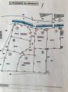 Terrain Durmenach WALDIGHOFFEN 754 m²  pièces