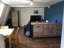 Wasselonne   53 m² Appartement 2 pièces