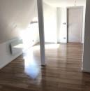 Appartement 31 m² Haguenau  2 pièces