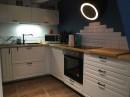 Appartement 2 pièces  53 m² Wasselonne