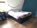 Appartement 53 m² 2 pièces Wasselonne
