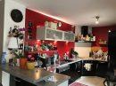 Appartement 4 pièces Holtzheim  87 m²