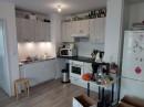 Appartement Lingolsheim  45 m² 2 pièces