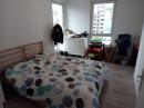 Appartement 45 m² Lingolsheim  2 pièces
