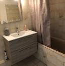 Appartement  Haguenau  2 pièces 61 m²