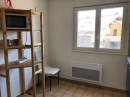 Appartement  61 m² Haguenau  2 pièces