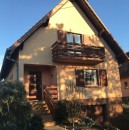 Maison 135 m² Griesheim-près-Molsheim  6 pièces