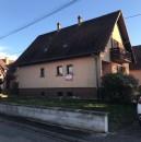 Maison  Griesheim-près-Molsheim  135 m² 6 pièces
